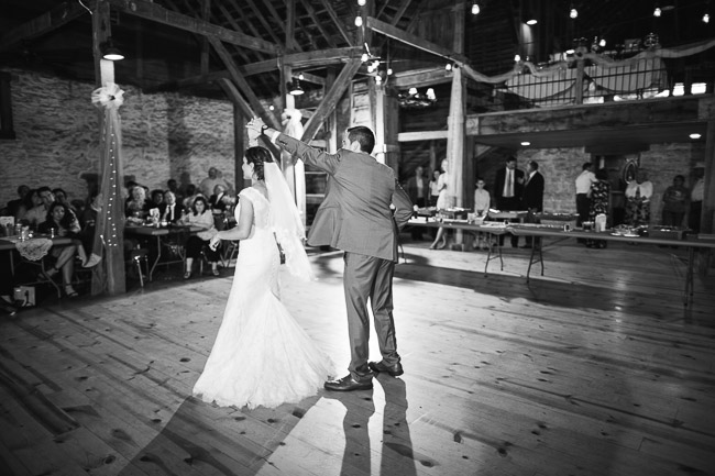Mill-Creek-Lodge-Alma-Kansas-Wedding-100
