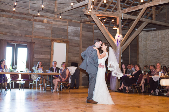 Mill-Creek-Lodge-Alma-Kansas-Wedding-101