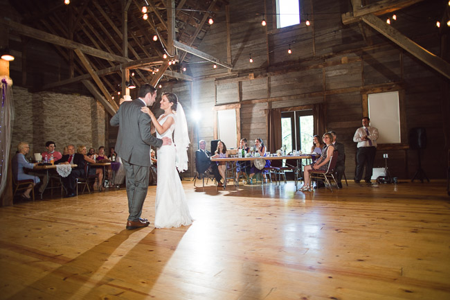 Mill-Creek-Lodge-Alma-Kansas-Wedding-102