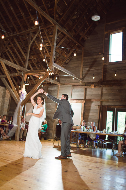 Mill-Creek-Lodge-Alma-Kansas-Wedding-103
