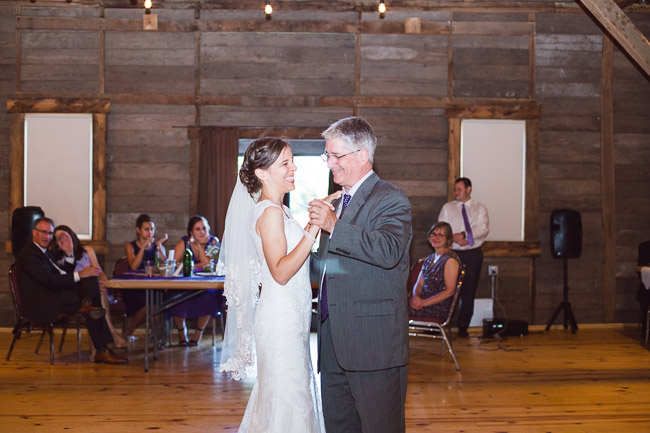Mill-Creek-Lodge-Alma-Kansas-Wedding-110