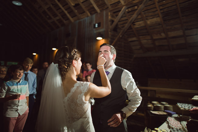Mill-Creek-Lodge-Alma-Kansas-Wedding-114