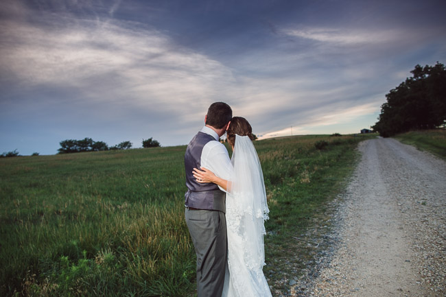 Mill-Creek-Lodge-Alma-Kansas-Wedding-118