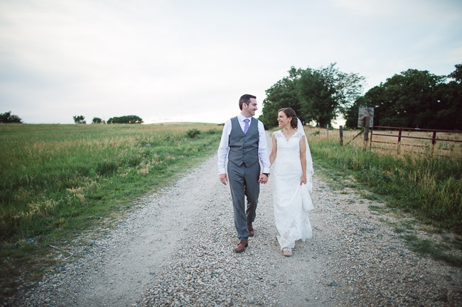 Mill-Creek-Lodge-Alma-Kansas-Wedding-122