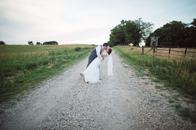 Mill-Creek-Lodge-Alma-Kansas-Wedding-125