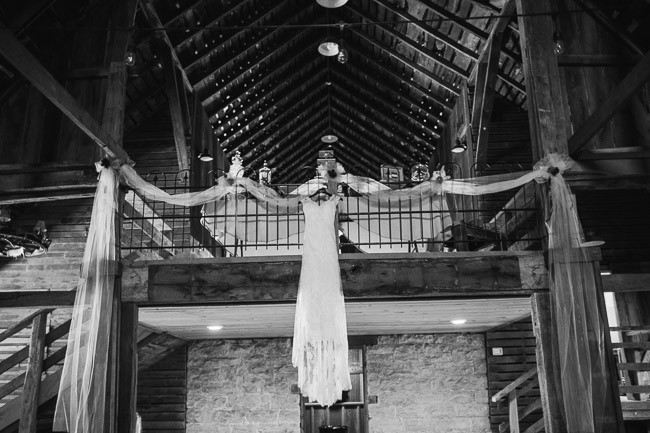 Mill-Creek-Lodge-Alma-Kansas-Wedding-13