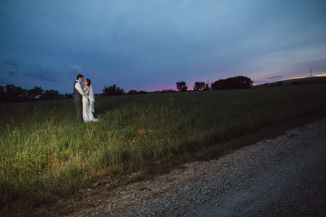 Mill-Creek-Lodge-Alma-Kansas-Wedding-133