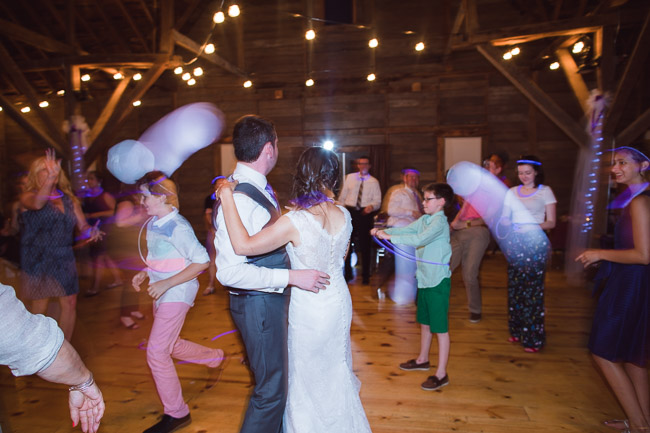 Mill-Creek-Lodge-Alma-Kansas-Wedding-136