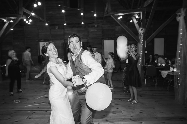 Mill-Creek-Lodge-Alma-Kansas-Wedding-137