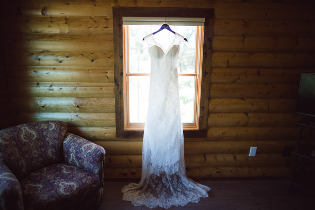 Mill-Creek-Lodge-Alma-Kansas-Wedding-19
