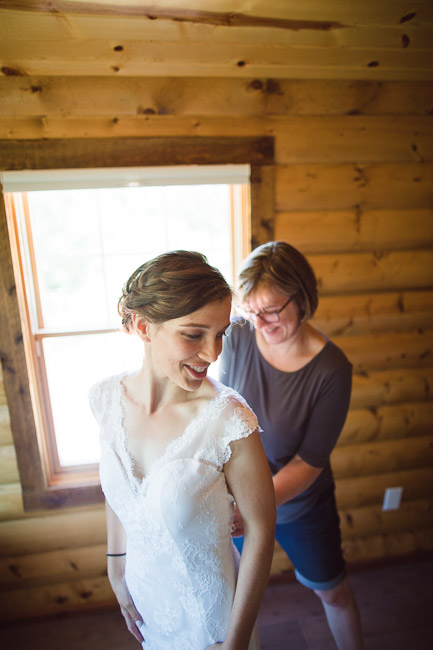 Mill-Creek-Lodge-Alma-Kansas-Wedding-20