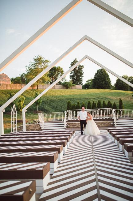 Pavilion-Event-Space-Independence-Missouri-103