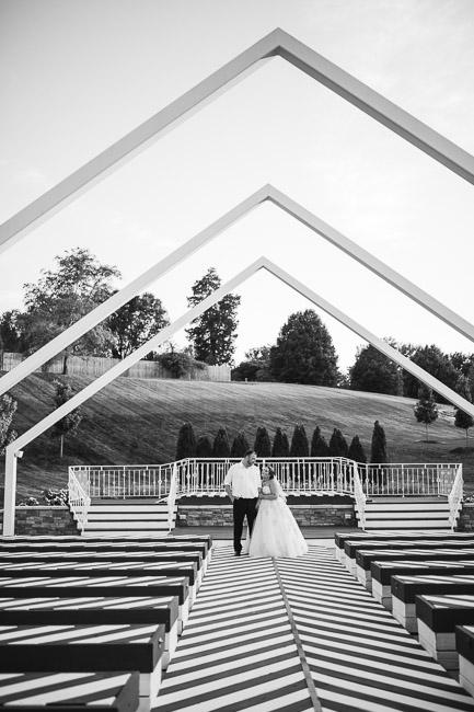 Pavilion-Event-Space-Independence-Missouri-104
