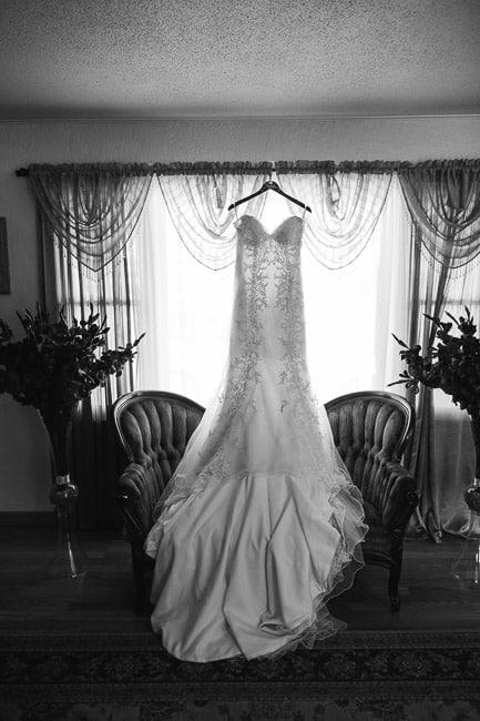 Rhapsody-Wedding-Photography-Independence-Missouri-1