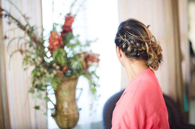 Rhapsody-Wedding-Photography-Independence-Missouri-10