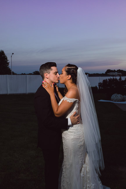 Rhapsody-Wedding-Photography-Independence-Missouri-100