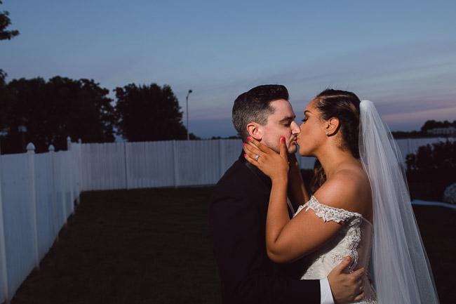 Rhapsody-Wedding-Photography-Independence-Missouri-101
