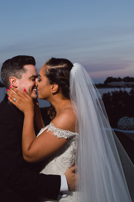Rhapsody-Wedding-Photography-Independence-Missouri-102