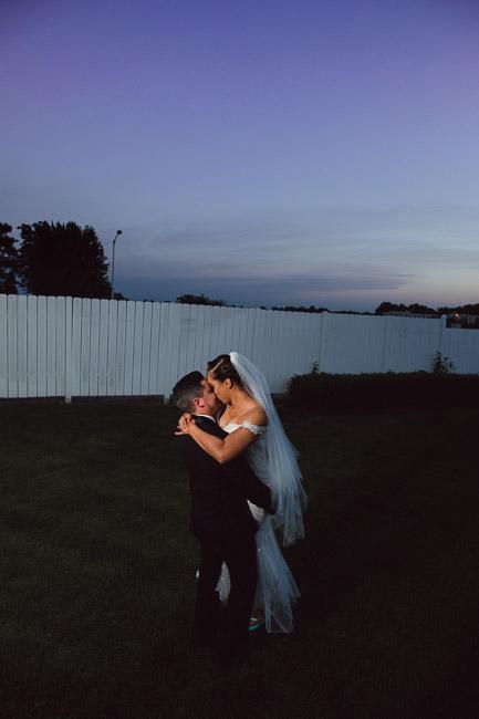 Rhapsody-Wedding-Photography-Independence-Missouri-103