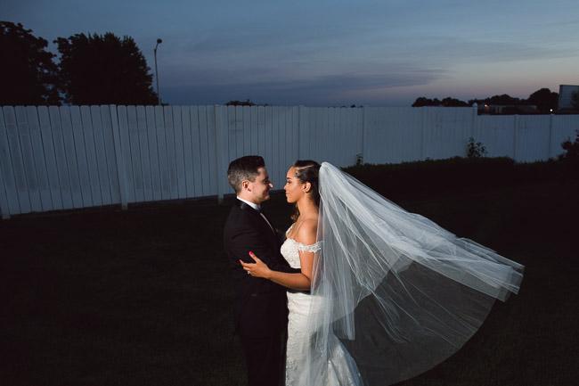 Rhapsody-Wedding-Photography-Independence-Missouri-104