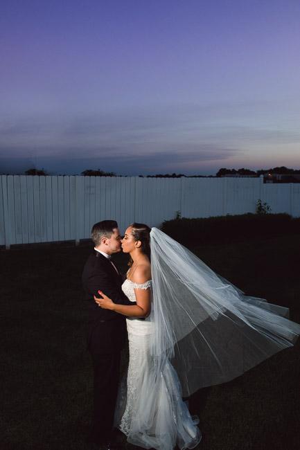 Rhapsody-Wedding-Photography-Independence-Missouri-105