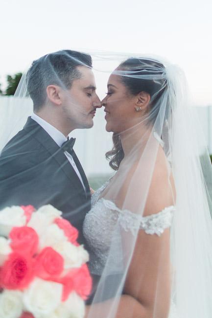 Rhapsody-Wedding-Photography-Independence-Missouri-106