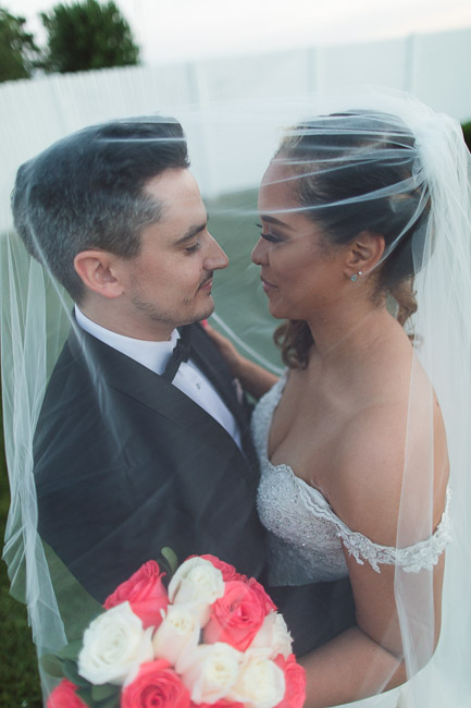 Rhapsody-Wedding-Photography-Independence-Missouri-107