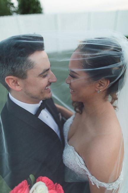 Rhapsody-Wedding-Photography-Independence-Missouri-108