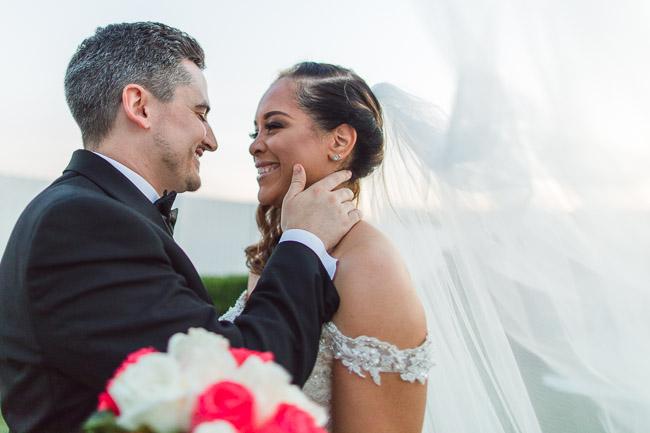Rhapsody-Wedding-Photography-Independence-Missouri-109