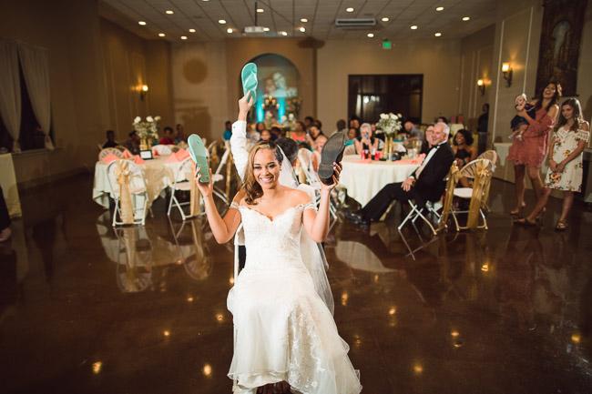 Rhapsody-Wedding-Photography-Independence-Missouri-110