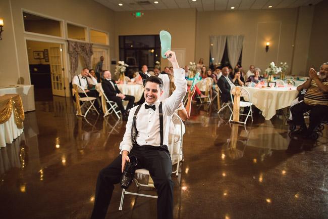 Rhapsody-Wedding-Photography-Independence-Missouri-111