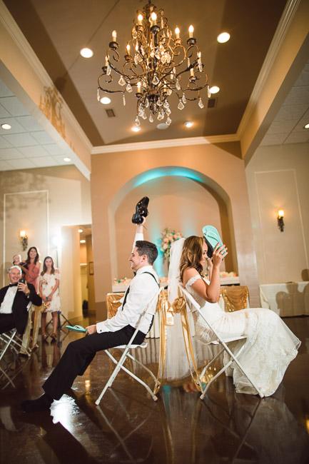 Rhapsody-Wedding-Photography-Independence-Missouri-112