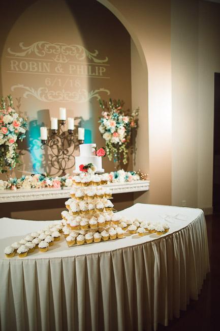 Rhapsody-Wedding-Photography-Independence-Missouri-113