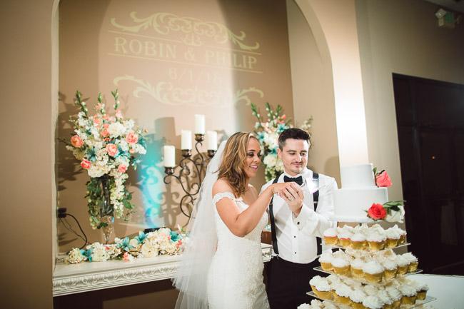 Rhapsody-Wedding-Photography-Independence-Missouri-114
