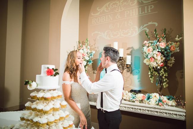 Rhapsody-Wedding-Photography-Independence-Missouri-115