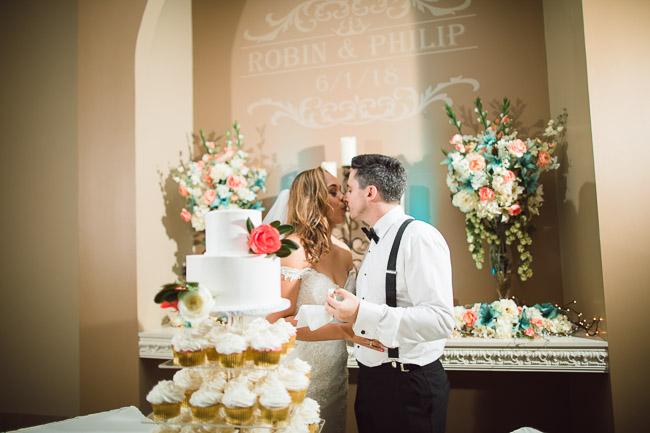 Rhapsody-Wedding-Photography-Independence-Missouri-116