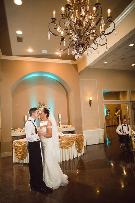 Rhapsody-Wedding-Photography-Independence-Missouri-117