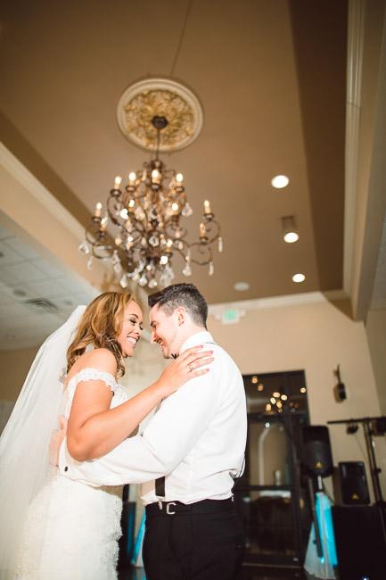 Rhapsody-Wedding-Photography-Independence-Missouri-118