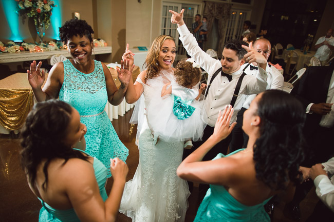 Rhapsody-Wedding-Photography-Independence-Missouri-119