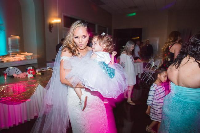 Rhapsody-Wedding-Photography-Independence-Missouri-120