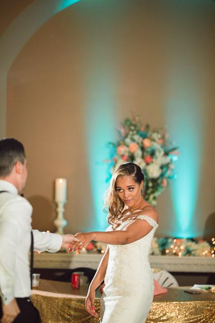 Rhapsody-Wedding-Photography-Independence-Missouri-121