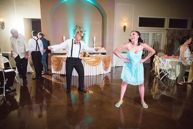 Rhapsody-Wedding-Photography-Independence-Missouri-122