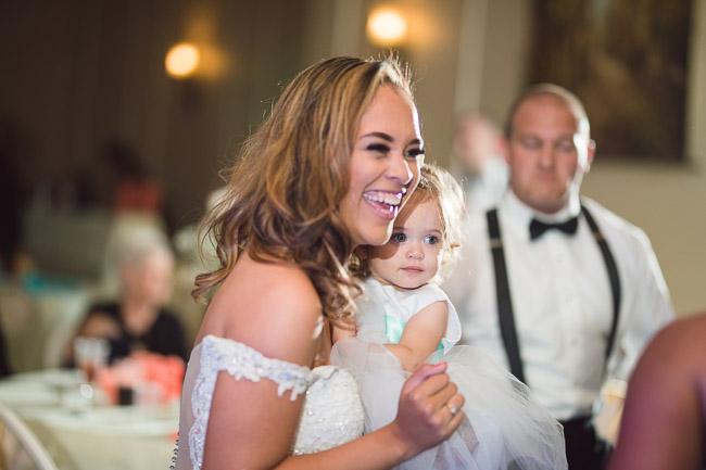 Rhapsody-Wedding-Photography-Independence-Missouri-123