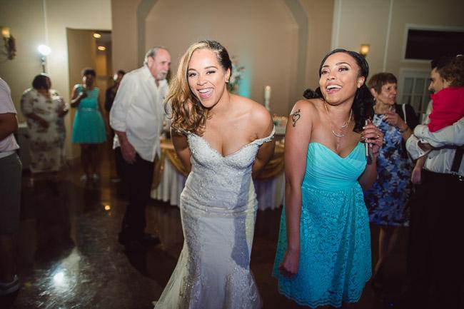 Rhapsody-Wedding-Photography-Independence-Missouri-124