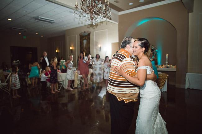 Rhapsody-Wedding-Photography-Independence-Missouri-125