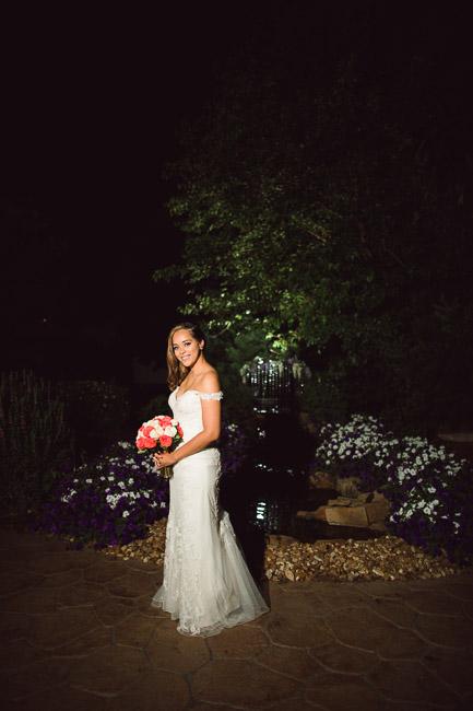 Rhapsody-Wedding-Photography-Independence-Missouri-127