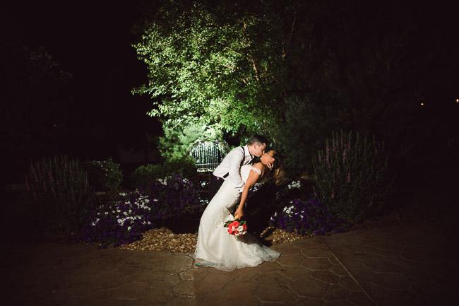Rhapsody-Wedding-Photography-Independence-Missouri-128