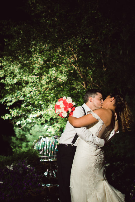 Rhapsody-Wedding-Photography-Independence-Missouri-129