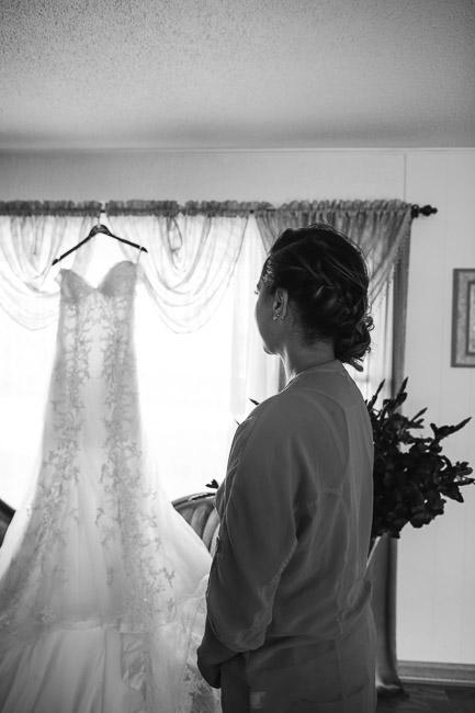 Rhapsody-Wedding-Photography-Independence-Missouri-15