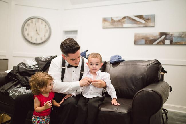 Rhapsody-Wedding-Photography-Independence-Missouri-16